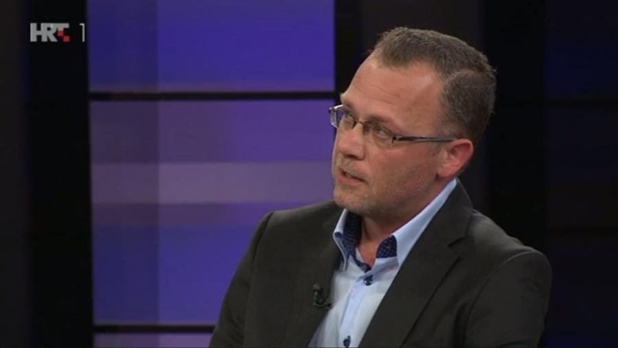 HNiP iskazao podršku kandidatu za ministra kulture dr. sc. Zlatku Hasanbegoviću
