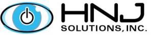 HNJ Solutions, Inc.