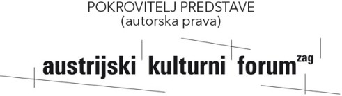 AKF_logo_kr_OK_pozitiv
