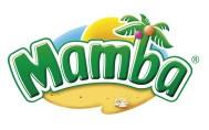 mambo-logo-web
