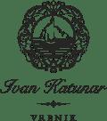 logo-novi-Katunar