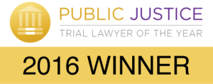 public-justice-trial-attorney-of-the-year-2