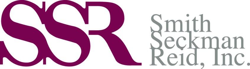 SSR - Smith Seckman Reid, LLC