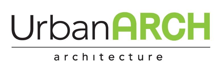 Urban Arch Architecture