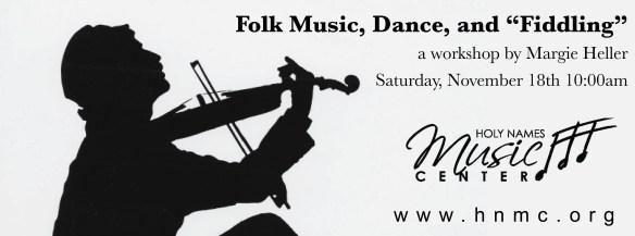 Fiddle banner.jpg