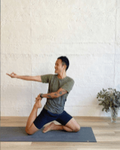 Yoga Calvin Chan_04