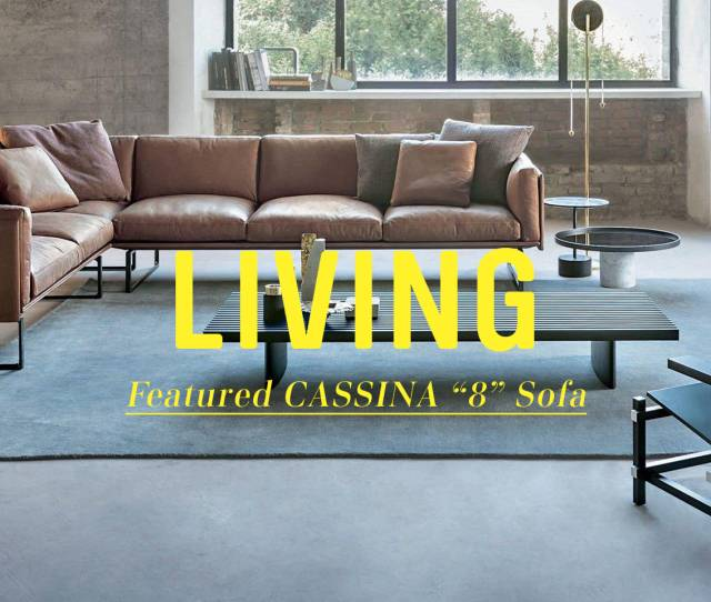 Create A Place To Relax In Your Living Room With The Right Furniture