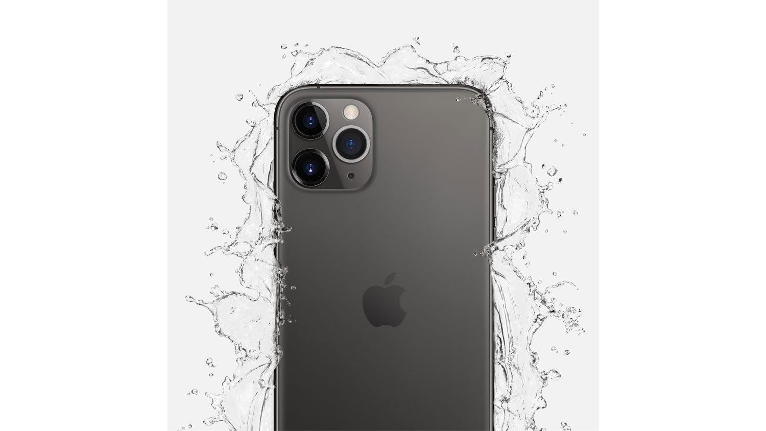 Iphone 11 Pro Max 512gb On Spark Space Grey Harvey Norman