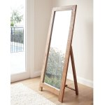 Coolmore Cheval Mirror By Stoke Furniture Harvey Norman New Zealand