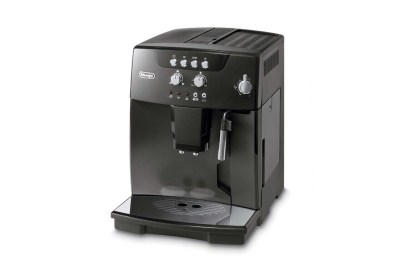 Magnifica automatic espresso machine