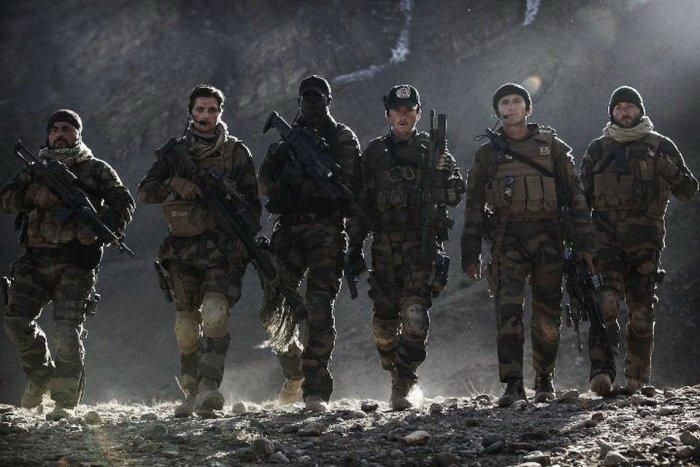 1321635208_6_kiniska-com_otryad-osobogo-naznacheniya-forces-speciales_2011