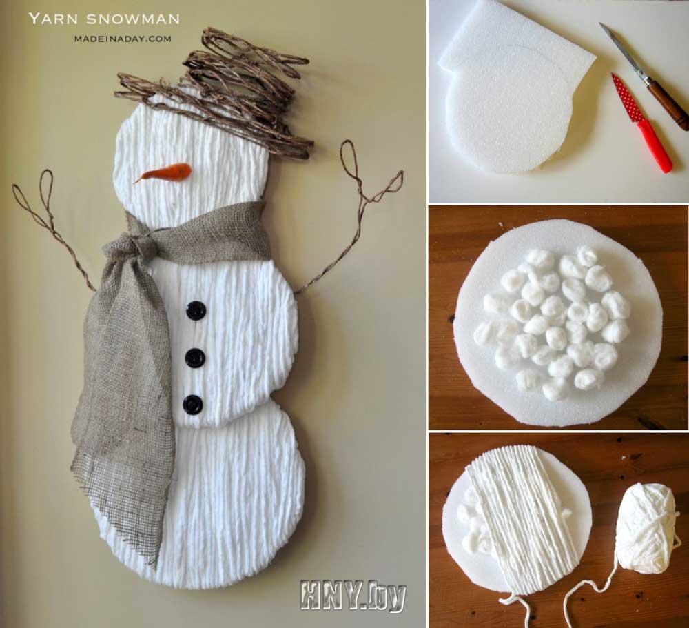 Snowman-Podruchnye-Materialyy-015