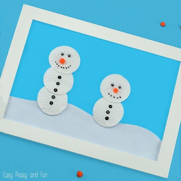 Snowman-Podruchnye-Materialy-027