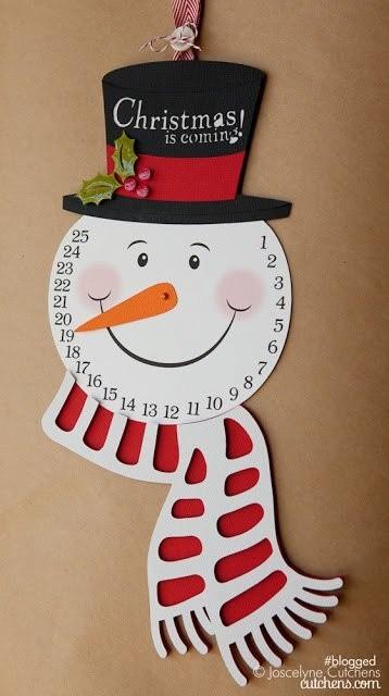 Snowman_paper_022.