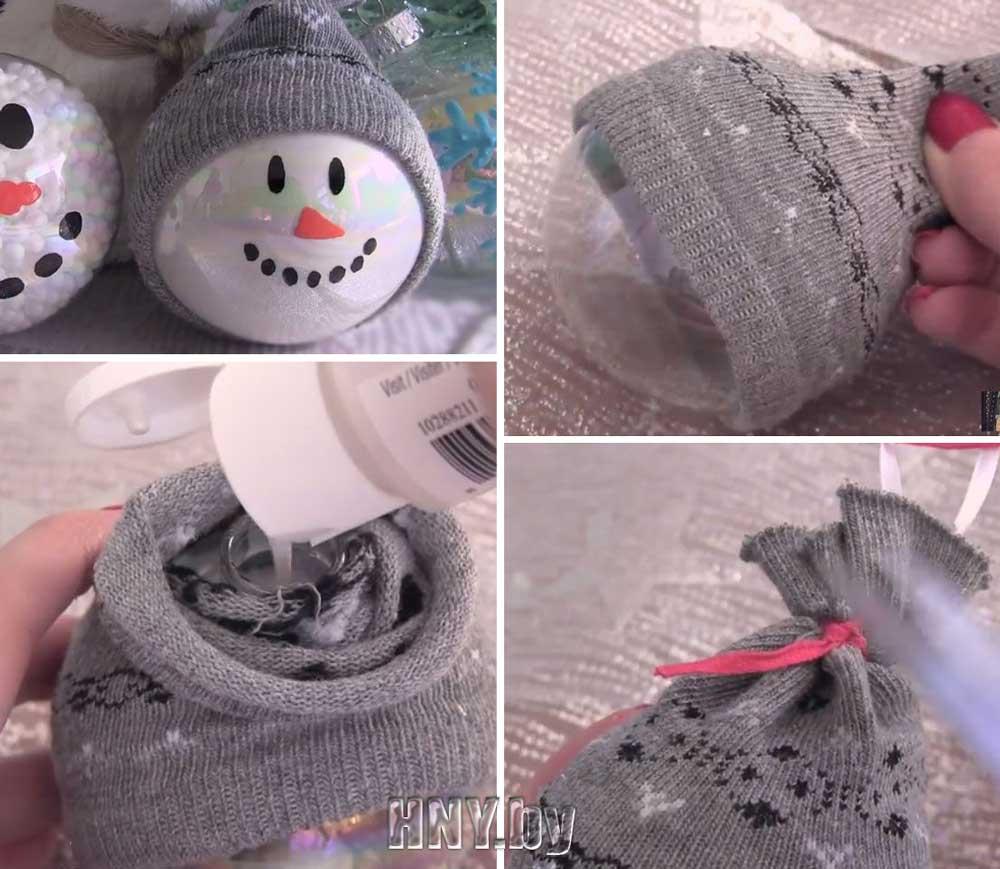 Snowman_shary_004.