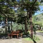 奥多摩湖で自然散策♪【東京おすすめスポット】