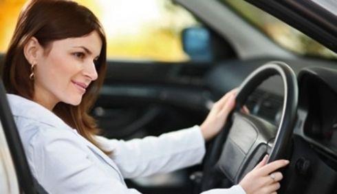 ดูดวงฟรี ทายนิสัยเวลาขับรถ จากกรุ๊ปเลือด