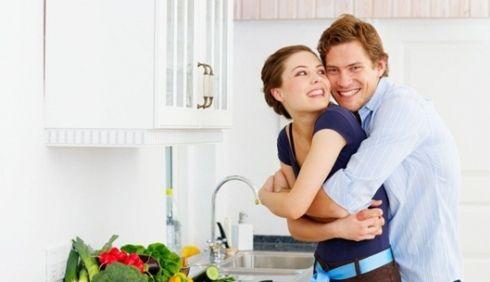 20 ข้อ ที่จะทำให้ชีวิตคู่ยาวนาน