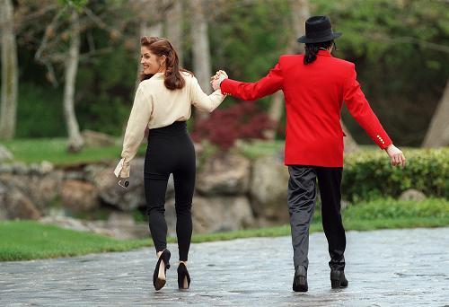 ทายความรักจากกรุ๊ปเลือด ความรักของคุณกับแฟนเป็นแบบไหน