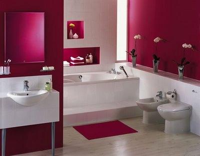 ฮวงจุ้ยห้องน้ำเสริมชะตาชีวิต