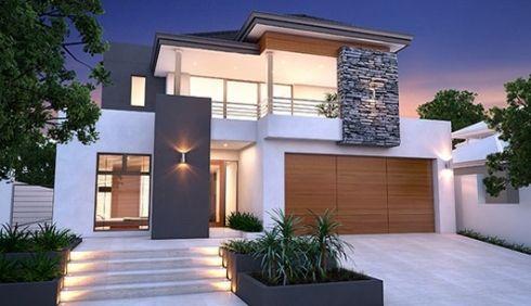 เคล็ดลับฮวงจุ้ย ความเป็นสิริมงคล สำหรับบ้านใหม่
