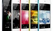 iPhone 5S เปิดตัว มิ.ย.56 มีหลายสี