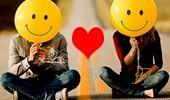 ดูดวงความรัก ปี 2556 หมอหยอง ดวง 12 ราศี