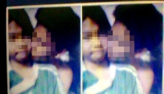 พ่อแจ้งจับโจ๋ เฟซบุ๊ก ข่มขืนลูกสาววัย 12 โชว์รูปกอดจูบกัน