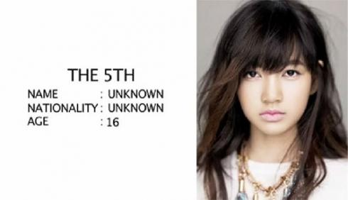 ลลิซ ลลิสา หรือ น้องป๊อกแป๊ก สาวไทยที่เป็นนักร้องเกริ์ลกรุ๊ปเกาหลี