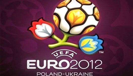 แห้ว!! แกรมมี่ ย้ำทรูวิชั่นส์ หมดสิทธิ์ดู ฟุตบอลยูโร 2012