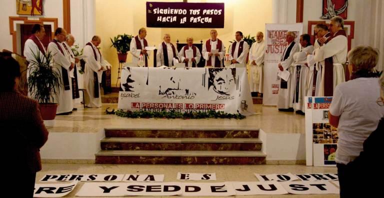 HambreSedJusticia_Eucaristia02