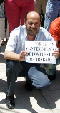 Domingo Rodríguez-Borlado