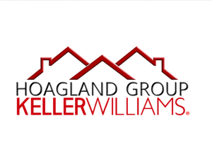 The Hoagland Group at Keller Williams