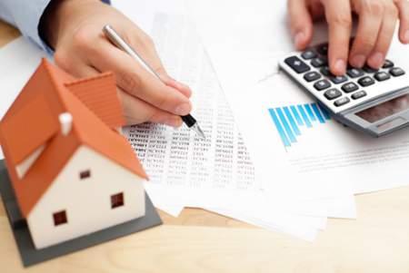 house calculator cost