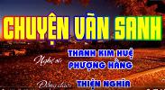 chuyen-vang-sanh