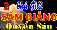 chu-giai-sam-giang-quyen-sau-phan-2