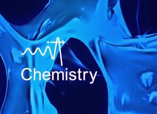 học sinh giỏi hóa học 9