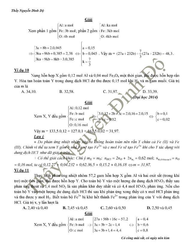 nhiet nhom-page-005
