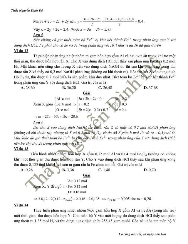 nhiet nhom-page-006
