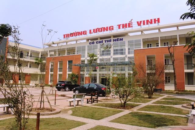 TruongTHPT_Luong_The_Vinh