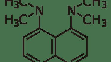 Proton Sponge 1,8-Bis(dimethylamino