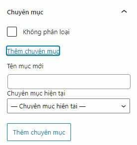 them chuyen muc optimized