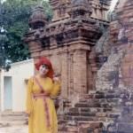 1993 Nha Trang