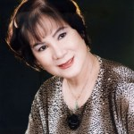 2003 Sài Gòn