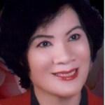 2003 Saigon