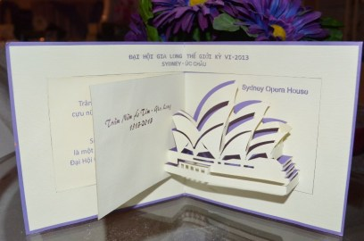 InvitationCard_Inside