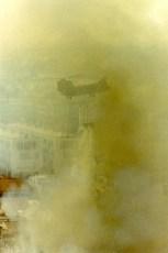 image015
