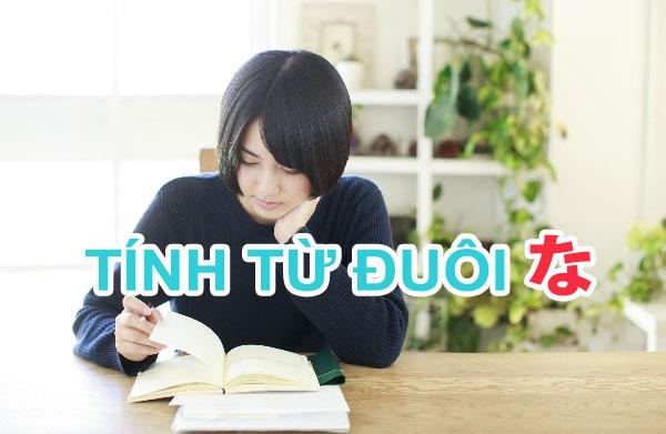 tinh-tu-tieng-nhat-duoi-na