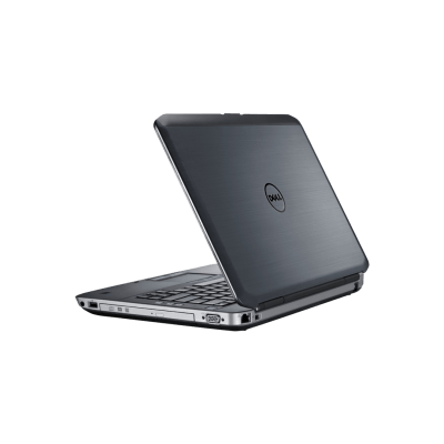 Laptop Dell Latitude E5430, i5, 4G, 320G, HD+, Like new zin 100% 5