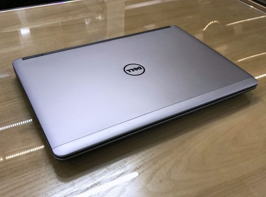 Laptop Dell Latitude E7440 Core i7 4600U 8G SSD 256GB Đẹp Zin 100% 23